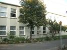 Budynki szkolne - dawniej