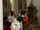 IV Zjazd Absolwentów ZSR Grabonóg_12