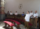 IV Zjazd Absolwentów ZSR Grabonóg_19