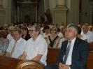 IV Zjazd Absolwentów ZSR Grabonóg_2