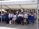 IV Zjazd  Absolwentów ZSR Grabonóg