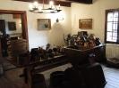 Muzeum bł. Edmunda Bojanowskiego_10