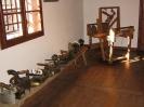 Muzeum bł. Edmunda Bojanowskiego_15