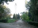 Park - dawniej_1