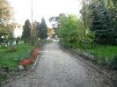 Park - dawniej_3
