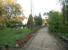 Park - dawniej_7