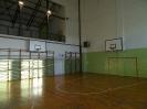 Sala gimnastyczna_18