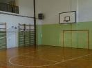 Sala gimnastyczna_19