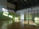 Sala gimnastyczna_20