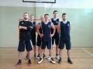 Sala gimnastyczna_3