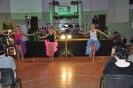 Sala gimnastyczna_4