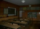 Sale lekcyjne - dawniej